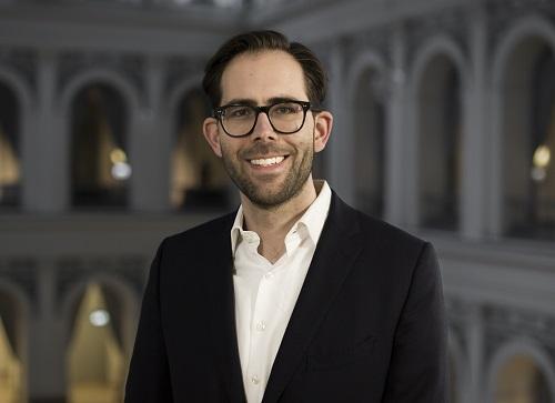 Daniel Kresin
