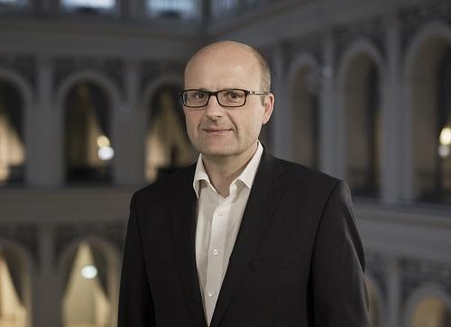 Dr. Dirck Süß