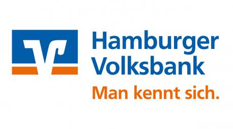 Hamburger Volsbank