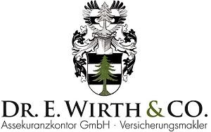 Dr. E. Wirth & Co. Assekuranzkontor GmbH