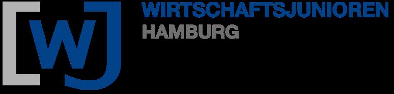Wirtschaftsjunioren Hamburg