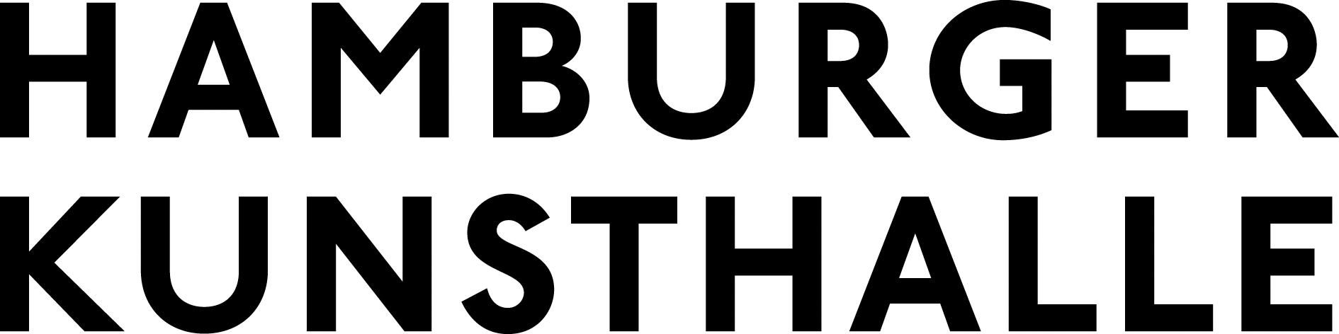 Hamburg Kunstfalle Wirtschaftsjunioren Hamburg Kunstprojekt Fluechtlingskinder